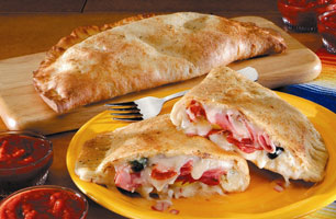 zeppes_calzone